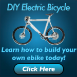DIY e-bike Guide