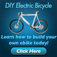 diy-ebike guide